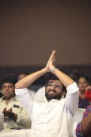 Vijay-Devarakonda-at-Geetha-Govindam-Audio-Launch-Stills-(11)