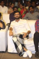 Vijay-Devarakonda-at-Geetha-Govindam-Audio-Launch-Stills-(2)