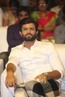 Vijay-Devarakonda-at-Geetha-Govindam-Audio-Launch-Stills-(22)