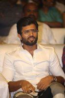 Vijay-Devarakonda-at-Geetha-Govindam-Audio-Launch-Stills-(4)