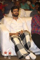 Vijay-Devarakonda-at-Geetha-Govindam-Audio-Launch-Stills-(5)