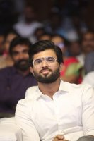 Vijay-Devarakonda-at-Geetha-Govindam-Audio-Launch-Stills-(6)