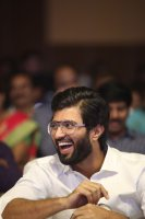 Vijay-Devarakonda-at-Geetha-Govindam-Audio-Launch-Stills-(8)