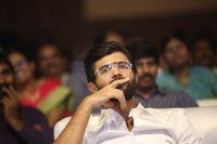 Vijay-Devarakonda-at-Geetha-Govindam-Audio-Launch-Stills-(9)