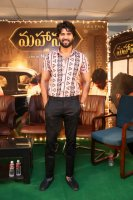 Vijay-Devarakonda-at-Mahanati-Movie-Success-Meet-Stills-(3)