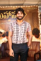 Vijay-Devarakonda-at-Mahanati-Movie-Success-Meet-Stills-(4)