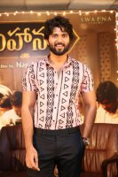 Vijay-Devarakonda-at-Mahanati-Movie-Success-Meet-Stills-(5)