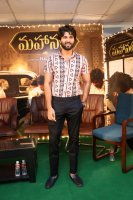 Vijay-Devarakonda-at-Mahanati-Movie-Success-Meet-Stills-(6)