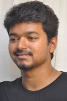Vijay-at-Thalapathy-Anthem-Music-Album-Launch-(5)