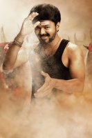 Vijay-in-Mersal-Movie