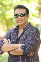 Naresh-Interview-About-Sammohanam-Movie-Photos--(10)