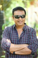 Naresh-Interview-About-Sammohanam-Movie-Photos--(11)