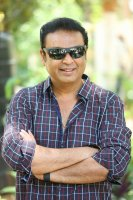 Naresh-Interview-About-Sammohanam-Movie-Photos--(12)