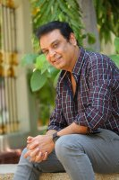 Naresh-Interview-About-Sammohanam-Movie-Photos--(15)