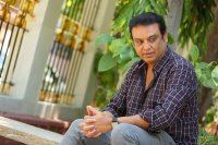 Naresh-Interview-About-Sammohanam-Movie-Photos--(17)