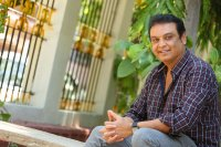 Naresh-Interview-About-Sammohanam-Movie-Photos--(18)