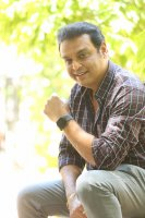 Naresh-Interview-About-Sammohanam-Movie-Photos--(19)