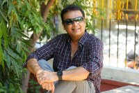 Naresh-Interview-About-Sammohanam-Movie-Photos--(22)