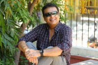 Naresh-Interview-About-Sammohanam-Movie-Photos--(23)
