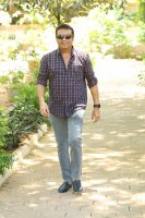 Naresh-Interview-About-Sammohanam-Movie-Photos--(24)