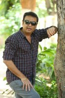 Naresh-Interview-About-Sammohanam-Movie-Photos--(25)