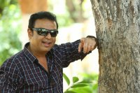 Naresh-Interview-About-Sammohanam-Movie-Photos--(27)