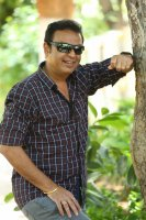 Naresh-Interview-About-Sammohanam-Movie-Photos--(28)