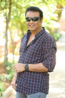 Naresh-Interview-About-Sammohanam-Movie-Photos--(5)