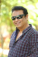 Naresh-Interview-About-Sammohanam-Movie-Photos--(6)