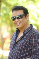 Naresh-Interview-About-Sammohanam-Movie-Photos--(7)
