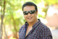 Naresh-Interview-About-Sammohanam-Movie-Photos--(8)