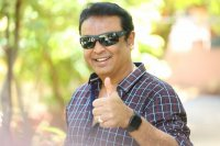 Naresh-Interview-About-Sammohanam-Movie-Photos--(9)