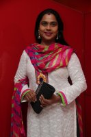 Viji-at-Kirumi-Audio-Launch-(2)