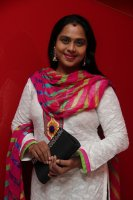Viji-at-Kirumi-Audio-Launch-(3)