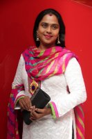 Viji-at-Kirumi-Audio-Launch-(4)