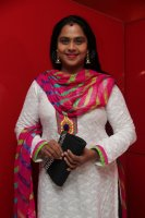 Viji-at-Kirumi-Audio-Launch-(5)