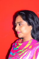 Viji-at-Kirumi-Audio-Launch-(6)