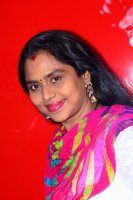 Viji-at-Kirumi-Audio-Launch-(7)