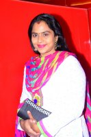 Viji-at-Kirumi-Audio-Launch-(8)
