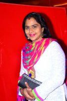 Viji-at-Kirumi-Audio-Launch-(9)