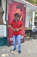 Vivek-at-Ezhumin-Trailer-Launch-Photos-(1)