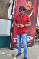 Vivek-at-Ezhumin-Trailer-Launch-Photos-(3)