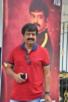 Vivek-at-Ezhumin-Trailer-Launch-Photos-(4)