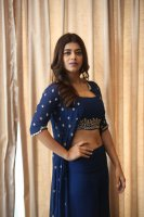 Yamini-Bhaskar-Latest-Stills-(1)