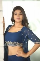 Yamini-Bhaskar-Latest-Stills-(10)