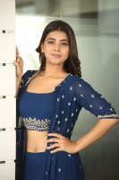 Yamini-Bhaskar-Latest-Stills-(13)