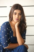Yamini-Bhaskar-Latest-Stills-(18)