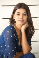 Yamini-Bhaskar-Latest-Stills-(19)