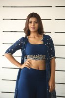 Yamini-Bhaskar-Latest-Stills-(2)
