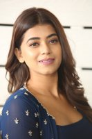 Yamini-Bhaskar-Latest-Stills-(21)
